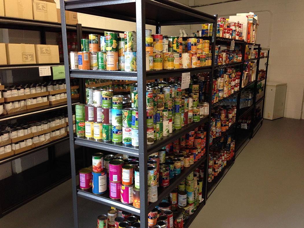 foodpantry72