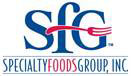Specialty Foods Gives Back