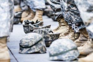 Veterans-boots-camo