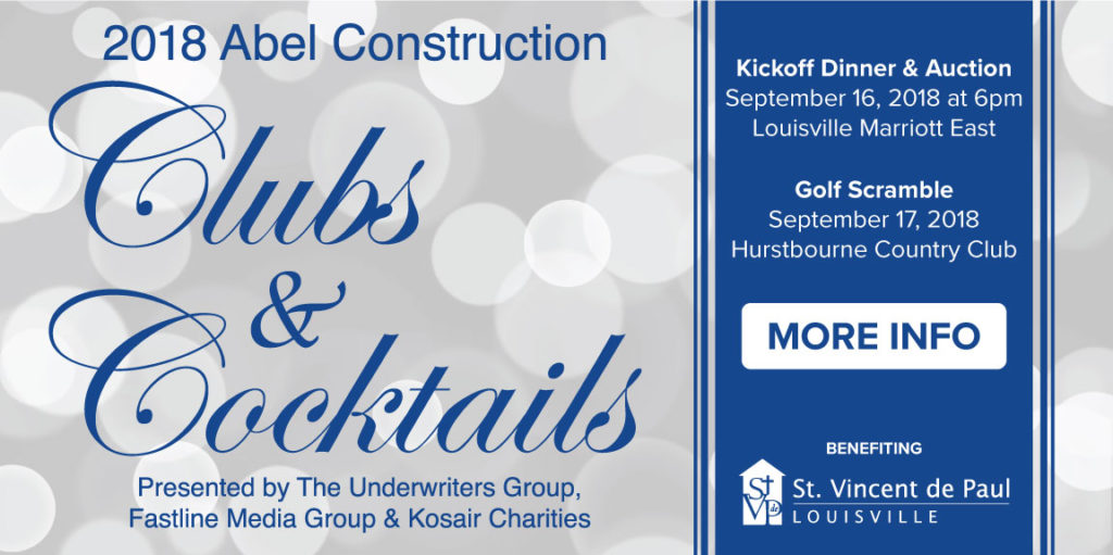 2018 Clubs & Cocktails