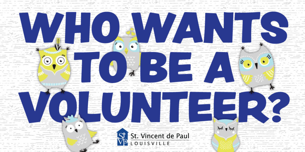 Who-wants-to-volunteer-at-the-FSC-homepage