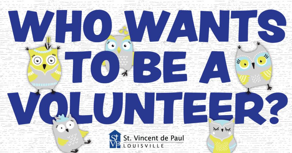 Student Volunteers Needed for After-school Program