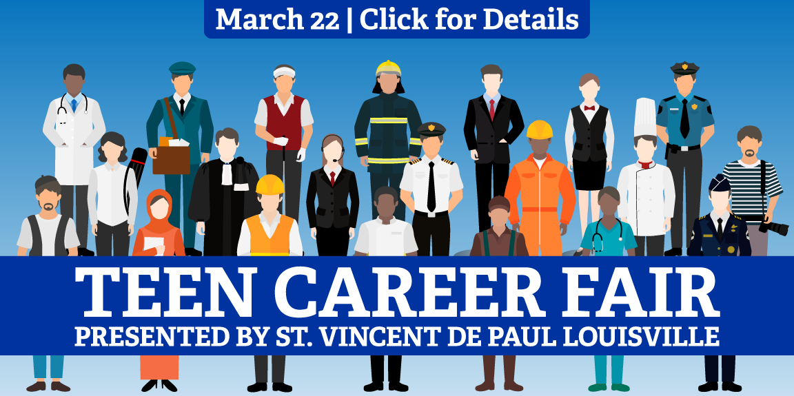 FSC-Teen-Career-Fair—Homepage