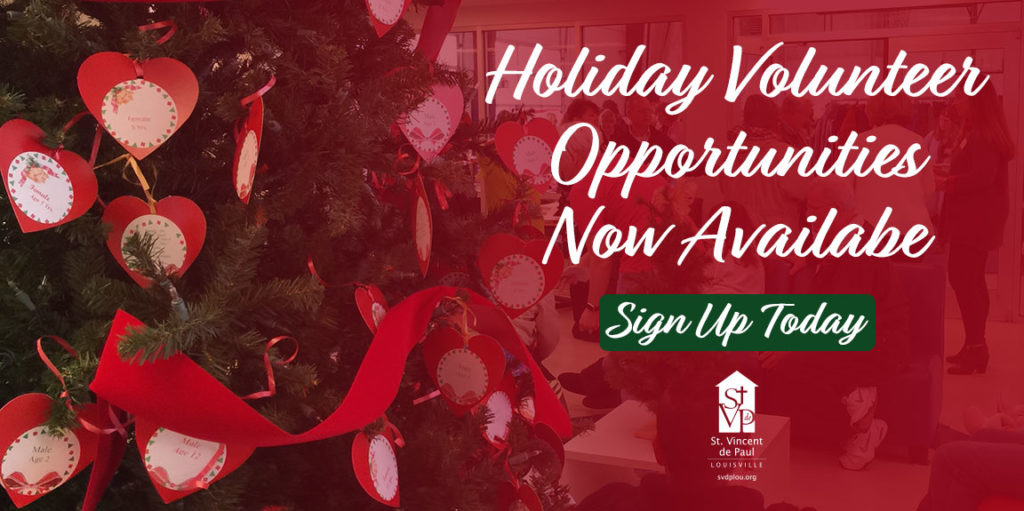 Holiday-Volunteer-Opportunities-banner